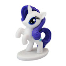 My Little Pony Micro Legends Rarity Figure by Enertec