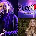 [Olhares sobre o MESC2018] Quem representará Malta no Festival Eurovisão 2018 em Lisboa?