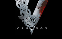 Vikings - History Channel