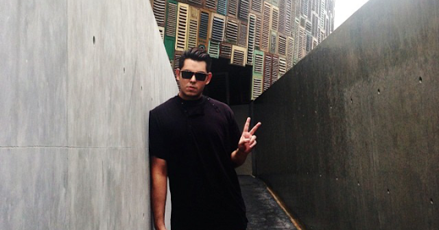 E! Philippines Dubbed Raymond Gutierrez As The Newest 'TITA'! Read The Reaction Of THe Netizens!