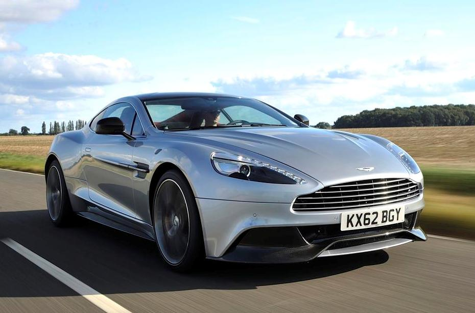 aston martin vanquish specs prices about all car specs models and prices. Black Bedroom Furniture Sets. Home Design Ideas