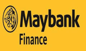 Lowongan Kerja di Maybank Indonesia Finance, Mei 2016
