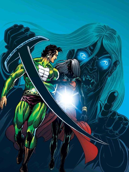 hunterhillalpacas com » super commando dhruv comics pdf