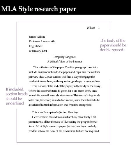 5 paragraph essay comparing and contrasting