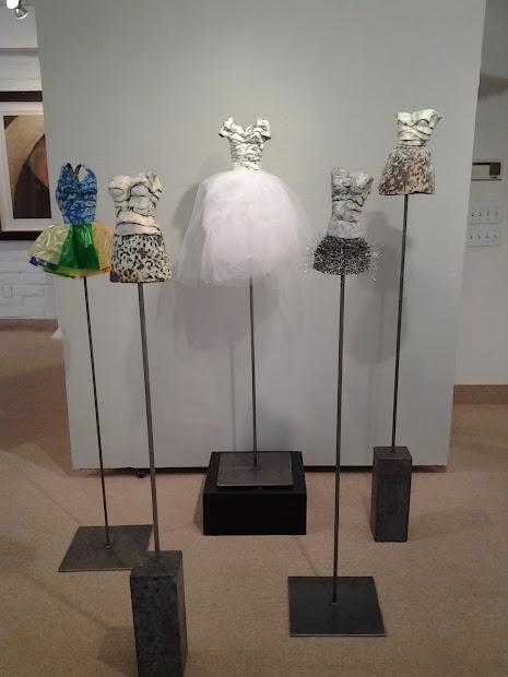 Contemporary Fine Arts La Jolla Ca