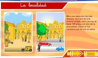 http://ares.cnice.mec.es/ciengehi/a/04/animaciones/a_fa_anim02_v00.html