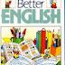 The Usborne Book of Better English