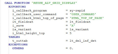 Abap Syntax Highlighter and code folding in Notepad++