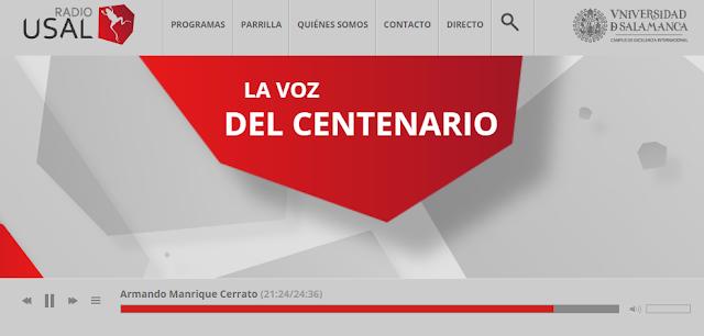 http://radio.usal.es/sin-categoria/salamanca-versos-y-caminos/