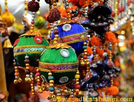 diwali images, diwali image, Diwali Images of the Festival