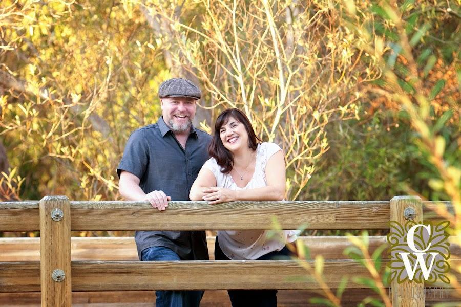 engagement portraits costa mesa