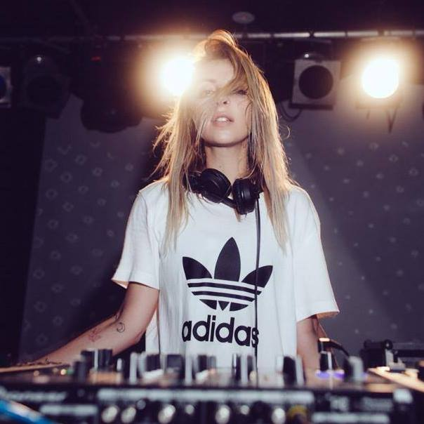 Alison Wonderland age, tour, merch, i want u, dj, t shirt, run, tickets, merchandise, set, live, concert, events, mix, cold, tour dates, new album, get ready, instagram, wiki, biography