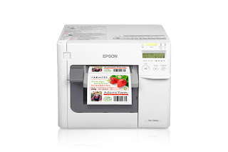 Epson ColorWorks C3500 driver download Windows, Epson ColorWorks C3500 driver download Mac
