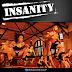 Video Curso Insanity Workout Deluxe rutina para adelgazar Referencia SKU: 734