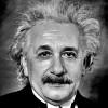 Η επιστήμη χωρίς θρησκεία είναι κουτσή. Η θρησκεία χωρίς επιστήμη είναι τυφλή