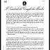 بشكل رسمي إيطاليا...تسوية الأوراق 'فلوسي2017'  يوم 20 مارس مع طريقة تقديم الطلبات