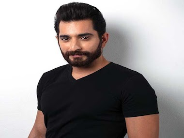 Siddhant Karnick Age, Height, Weight, Wife, Biography, Wiki & More