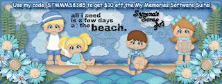 https://2.bp.blogspot.com/-CDkrlCeTVoU/VugTeXqp_yI/AAAAAAAAHjQ/maDE9rK0ssMPZjXwCxnHkzAYUfm78YvuA/s320/FB_Banners_beach.jpg