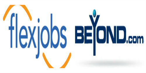 Flexjobs-beyondcom-500x250