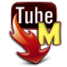 TubeMate Downloader.6.45.apk