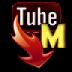 TubeMate YouTube Downloader.6.45.apk || تحميل تيوب ميت الاصدار الاخير 2017 مجانا