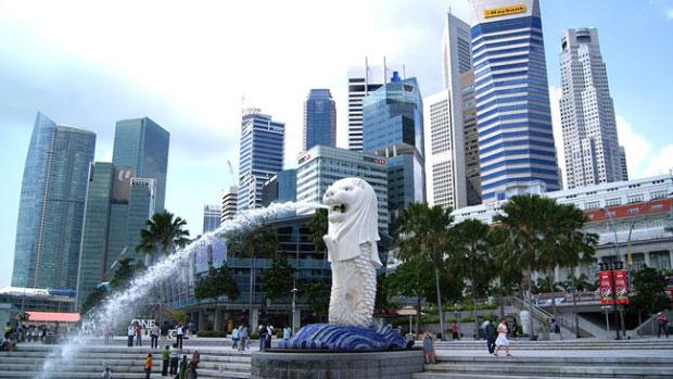 tempat wisata di singapura pilihan editor