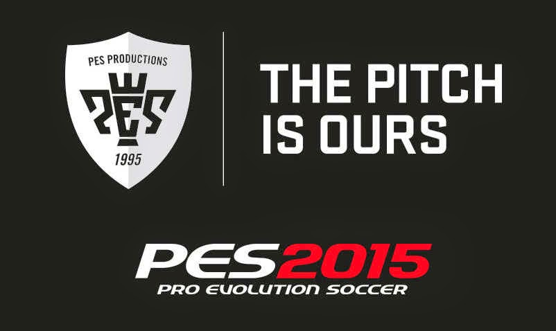 Proc evolution soccer 2015 review image