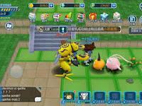 Free Download Digimon Tri Mod Apk Latest Version Terupdate