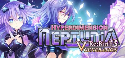 hyperdimension-neptunia-rebirth3-v-generation-pc-cover-www.ovagames.com