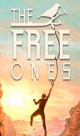 db86132df7e371235cd0877e401b5208 - The Free Ones (x64/x86, MULTi7) [FitGirl Repack]