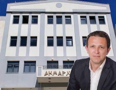 Τέσσερα νέα ονόματα στον συνδυασμό του Γιάννη Γόγολου Για τον Δήμο Ηγουμενίτσας