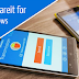 Download SHAREit For Windows Phone