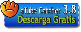 http://get.atube.me/aTubeCatcher.exe