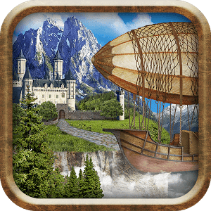 Rescue the Enchanter 1.4 Apk + Data
