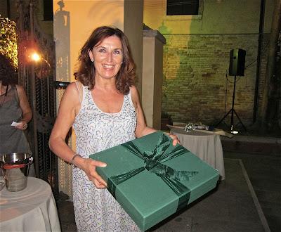 contessanally: Venice: Ca Rezzonico - The Venice ...