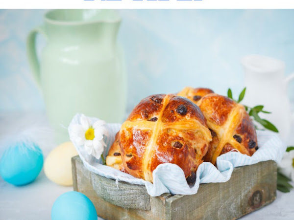 69 Keto Easter Recipes