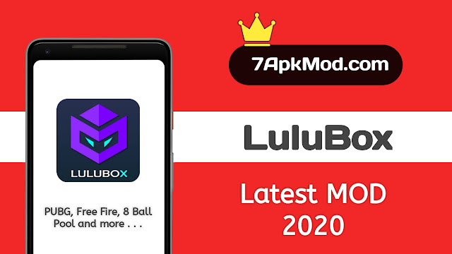 lulubox apk latest download
