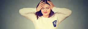 Dampak Terhadap Janin Jika Ibu Stres Saat Hamil