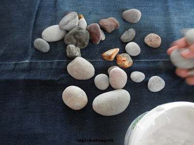 small stones in decoration9
