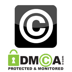 DMCA Protection