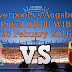 Prediksi Bola Euro - Liverpool vs Augsburg 26 Febuary 2016 - N2bet