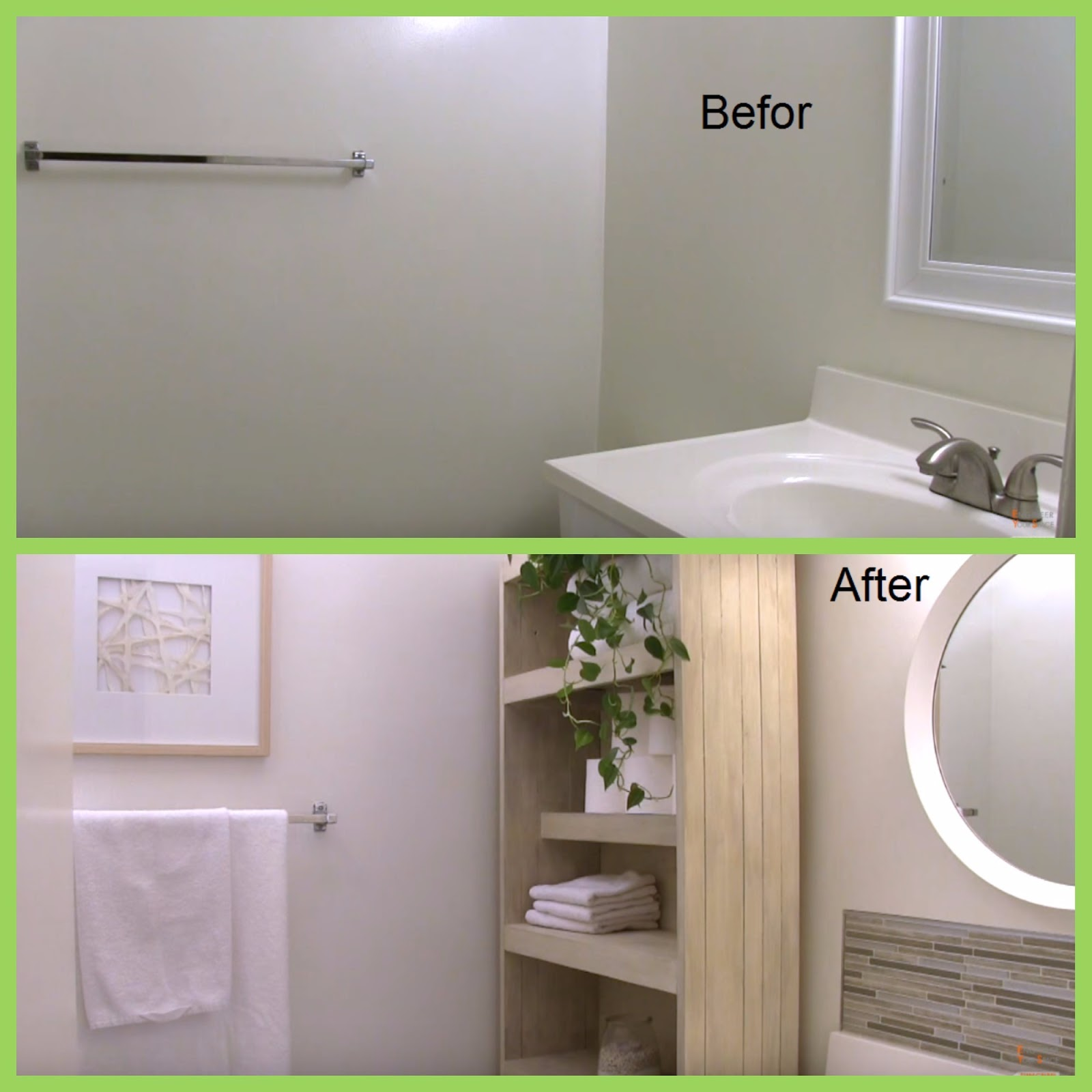 Average Labor Cost For Bathroom Remodel: Bathroom Remodel Ideas