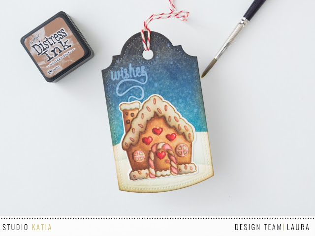 vintage-christmas-tag-with-distress-inks-gingerbread-house