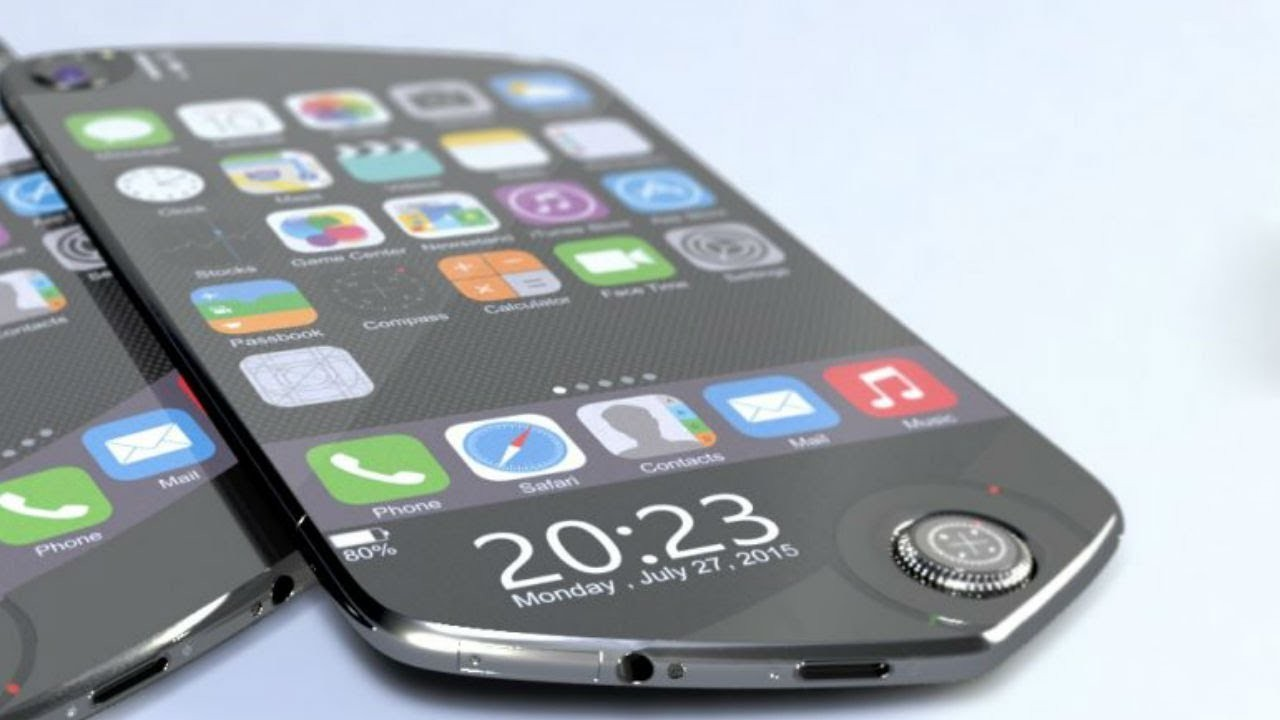 the latest apple iphone iphone 9 leak 21830