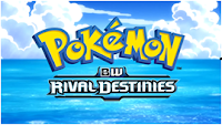 http://www.animespy5.com/2017/04/pokemon-destinos-rivais.html