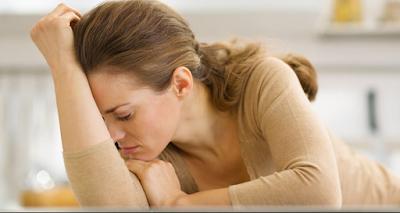 5 Alasan Kenapa Kepala Sering Pusing dan Sakit Tiba-tiba ketika Bangun Tidur Penting Anda Tahu