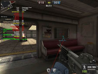 Link Download File Cheats Point Blank 4 Jan 2019
