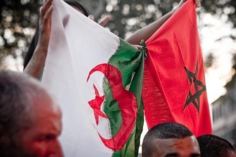 """موريتانيا تحرّك بركة """"الجمود المغاربي"""" لتحفيز التطور الاقتصادي"""