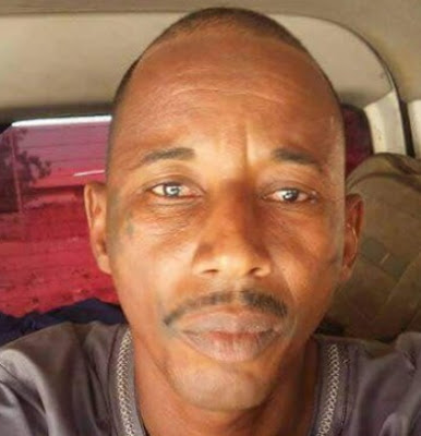 fulani herdsmen leader arrested