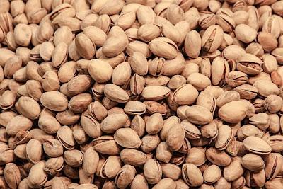 manfaat-kacang-pistachio-bagi-kesehatan,www.healthnote25.com